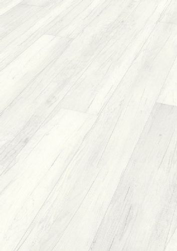 MEISTER LS300 White Oak Talamo Laminate Flooring